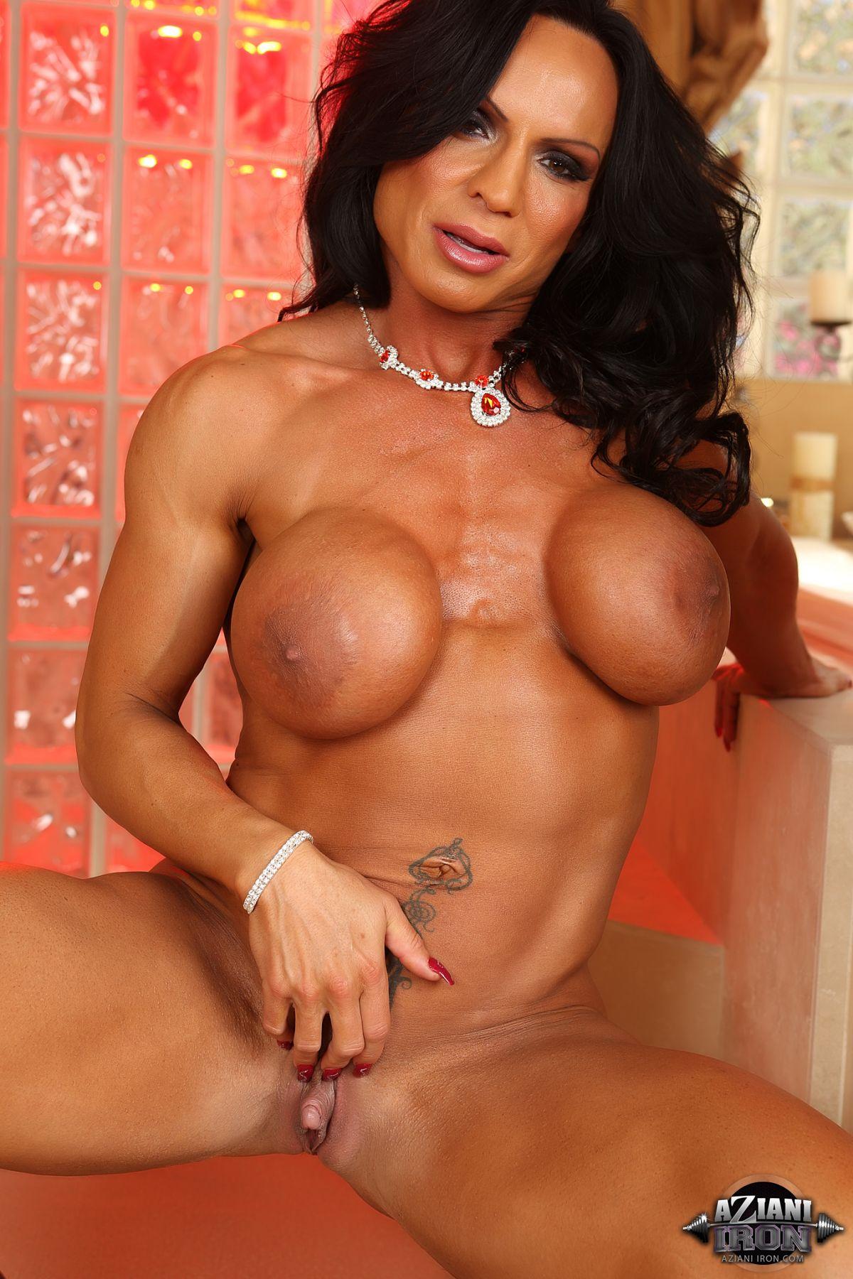 sexy arabian women orgasm pic