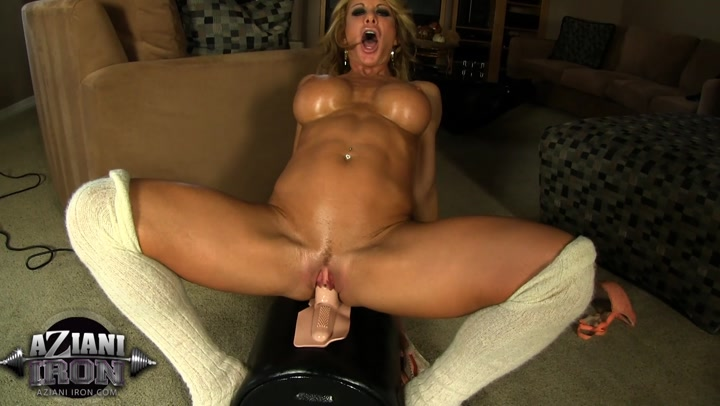 grosse porn escort montp